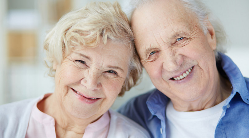 Electrical Home Safety for Seniors