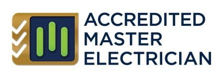 Accredited Master Electricians Brisbane Northside - Best Electrical Contractors North Brisbane