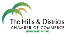 Hills & Districts Chamber of Commerce Brisbane