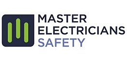 ME Safety logo