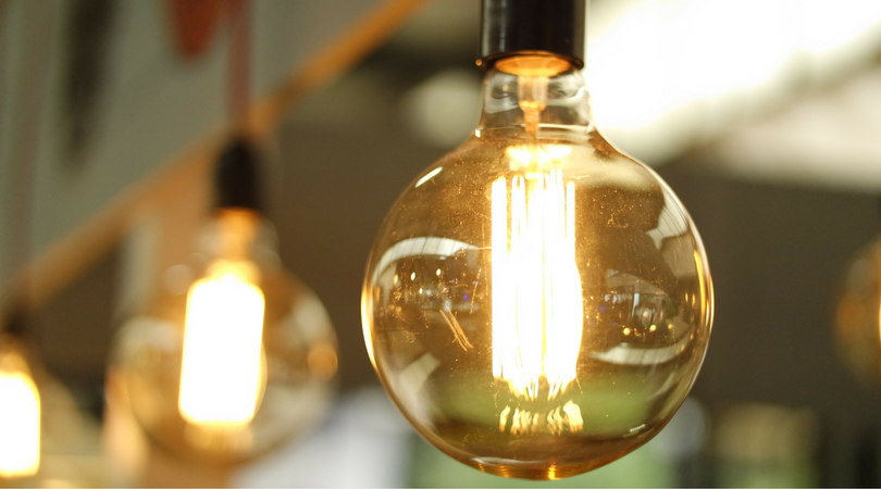 My Lightbulbs Keep Blowing – Why?