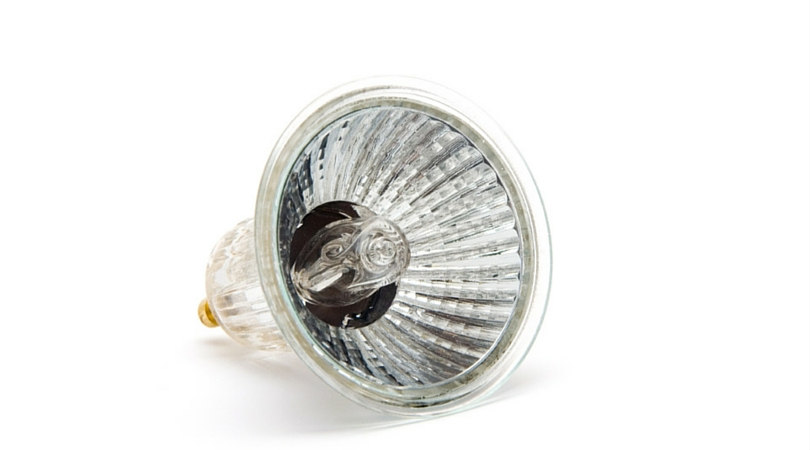 Halogen Downlights vs LED Downlights