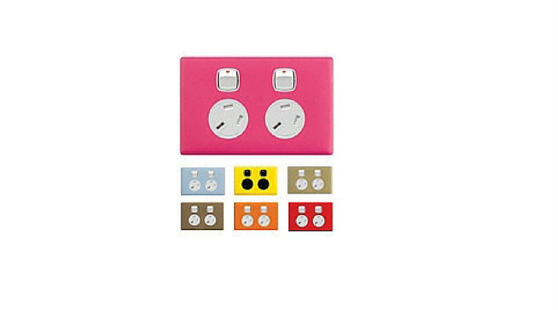 Looking for Quality Electrical Points & Switches?