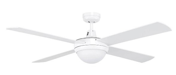 Time to Book Your Ceiling Fan Installation