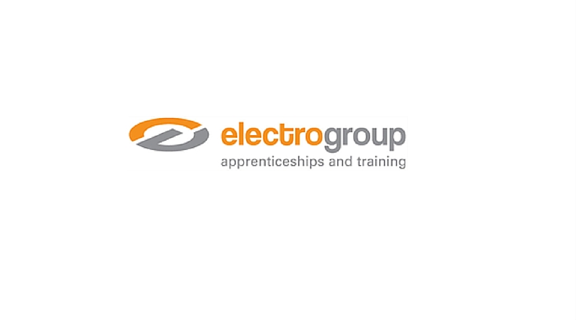 Chris Appointed to the Electro Group Apprenticeships & Training Board