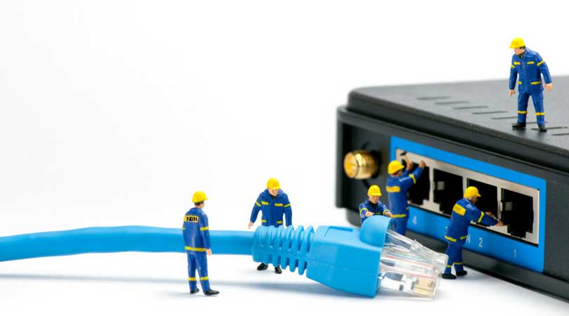 NBN Installation – Potential Problems You Need to Know About