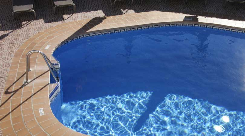 How To Test If Your Inground Pool Is Properly Grounded