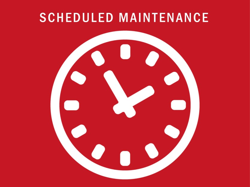 The Importance of Scheduled Electrical Maintenance