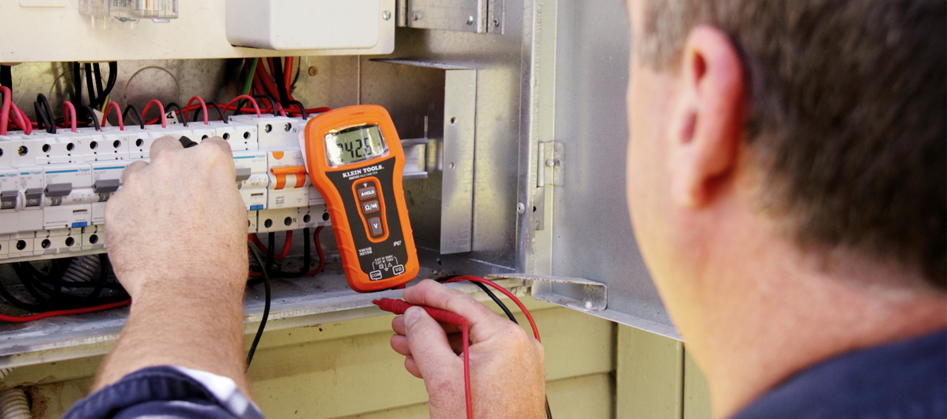 pre purchase electrical inspections brisbane - electrical safety inspections in brisbane