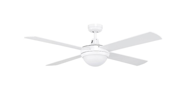 Summer Fan Deal! Replace 2 old fans for as little as $245.00 each!