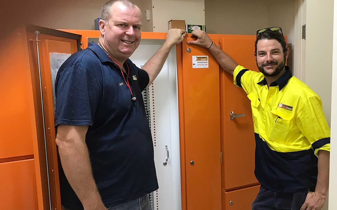 north brisbane electricians - electrical contractors in brisbane north - faqs for electricians