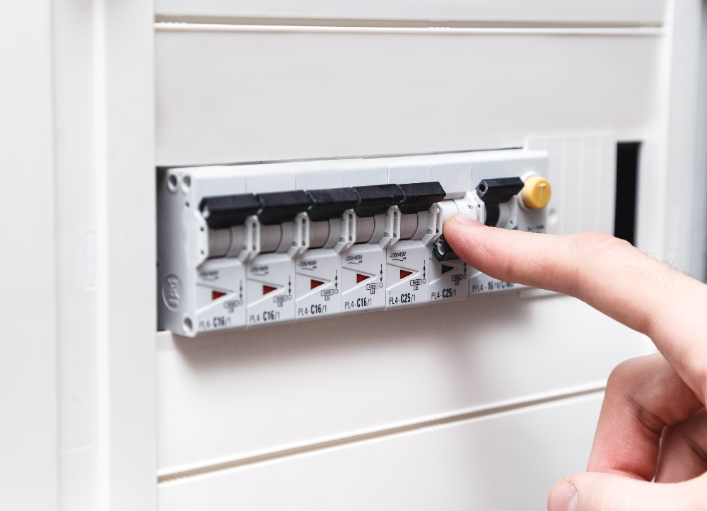 The Pros and Cons of an Electrical Switchboard Upgrade