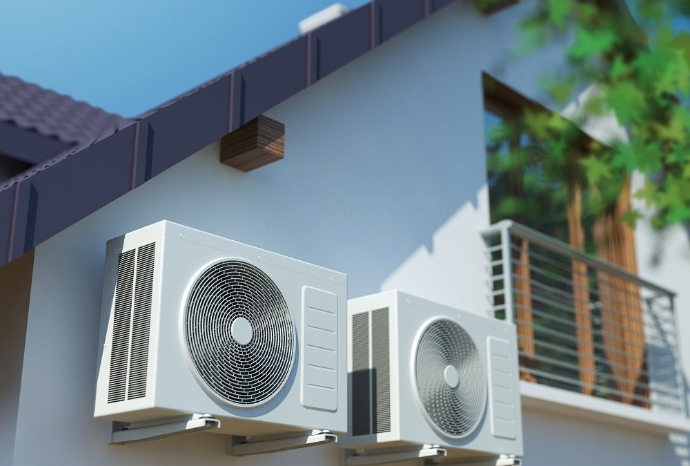 How to Service Your Split System Air-Conditioner