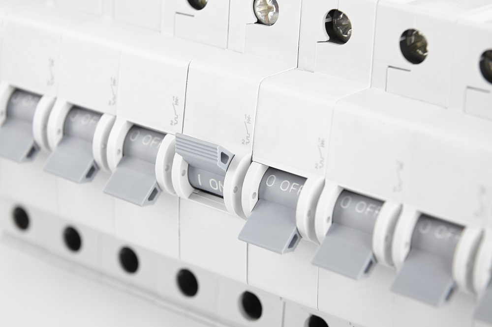 safety switch brisbane - how to fix safety switches - electricity switch repairs