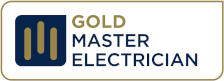 Accredited Master Electricians - Best Electrical Contractors Brisbane - Emergency Electrician