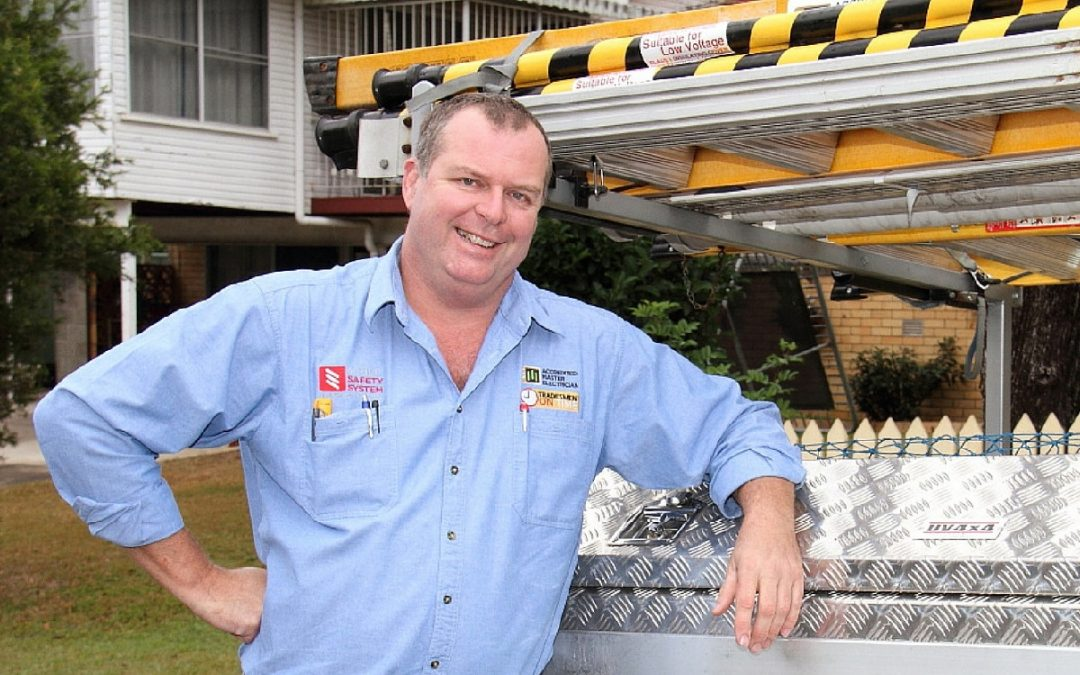 local licenced electrician brisbane - electricians near me north and south brisbane